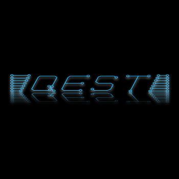 Продукти с марката QEST | Онлайн магазин