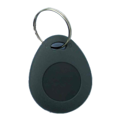 RFID чип за контрол на достъп